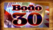 Bod30