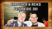 Kra30