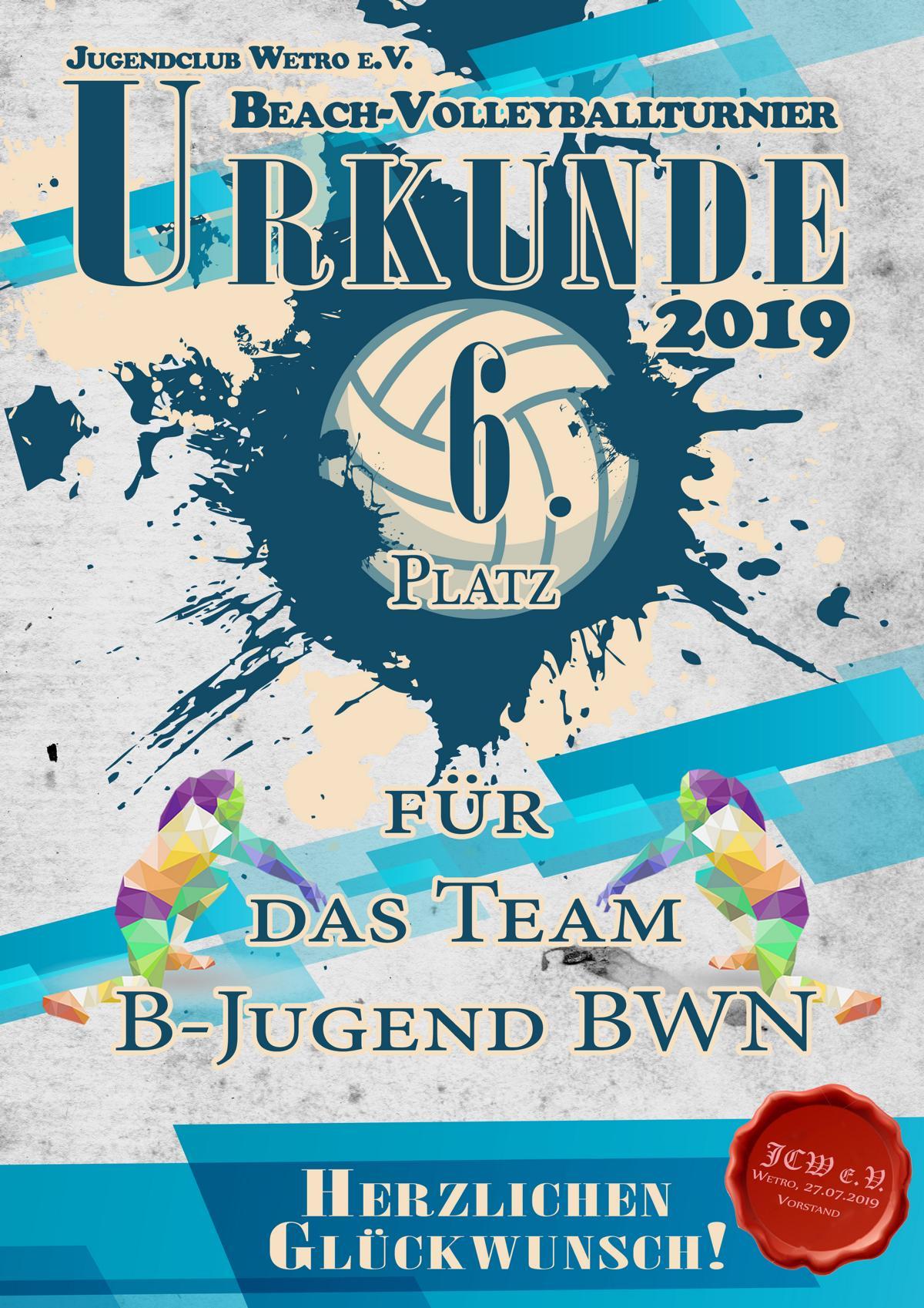 http://www.jugendclub-wetro.de/wp-content/uploads/2019/07/06_VBT2k19_BJ.jpg