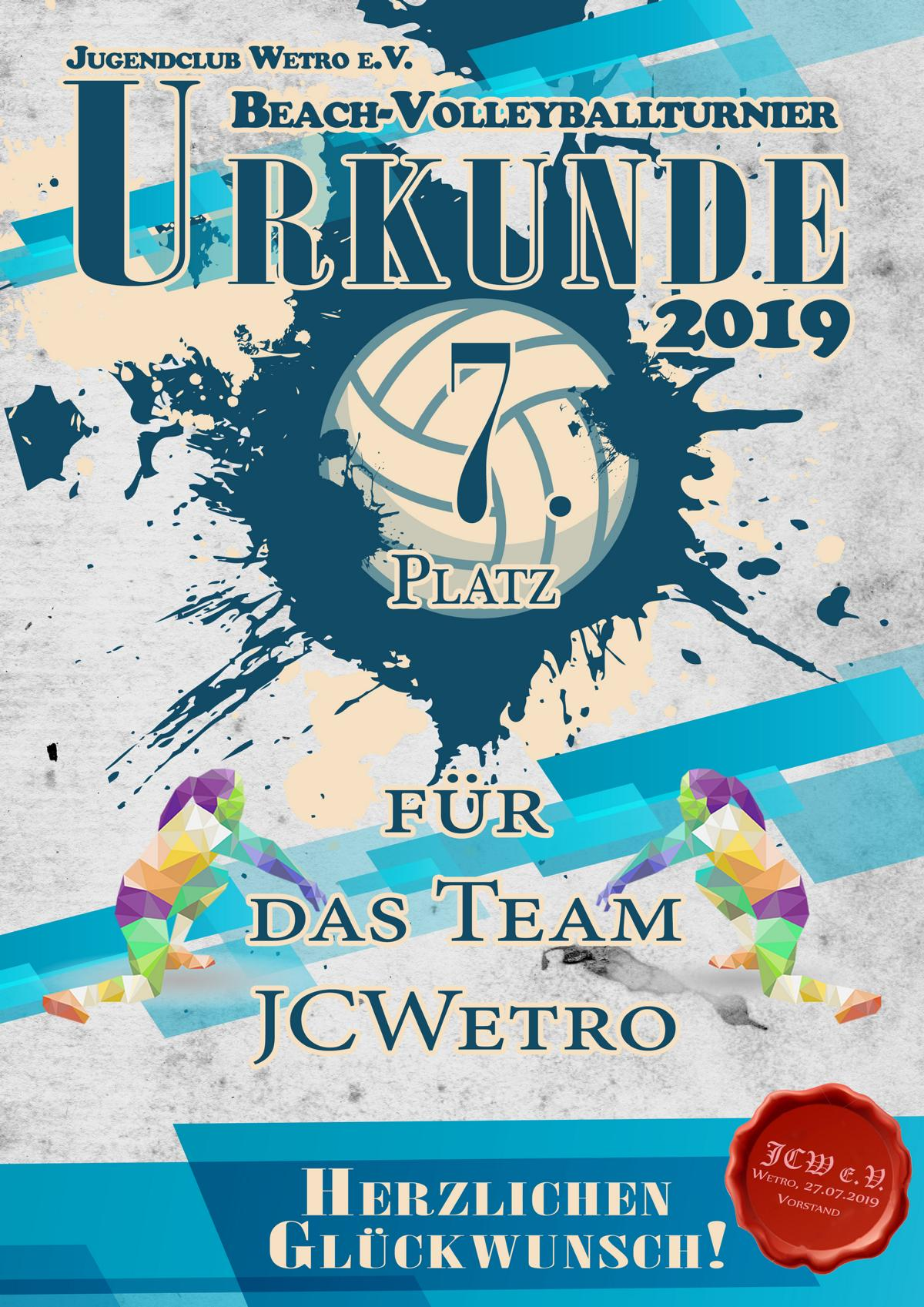http://www.jugendclub-wetro.de/wp-content/uploads/2019/07/07_VBT2k19_JCW.jpg
